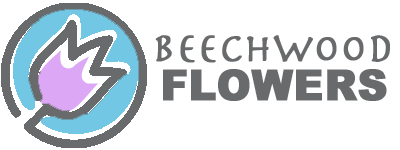 Beechwood Flowers